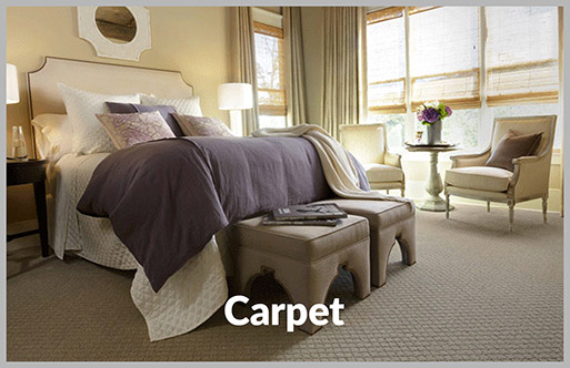 Stop by Simmons Floor Covering today for all of your residential and commercial carpet needs!