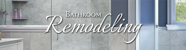 Kitchen and Bathroom Remodeling by Simmons Floor Covering.
