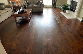 Venables- Bella Cera wood style Agrigento  4,5,6 random width color Savio. Keller, Texas 76248