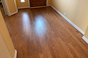 Mannington Wood - Style: American Oak 3 inch - Color: Honey Grove - FLowermound, Texas 75028