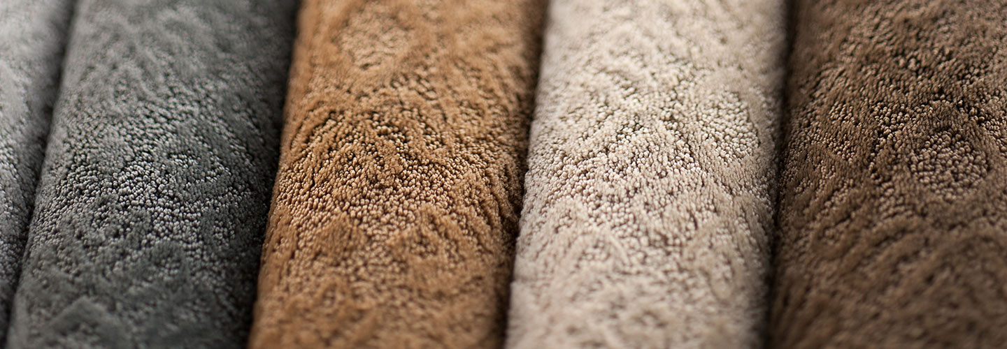 Karastan Carpet Remnants, 0040 artfully designed, on sale now!