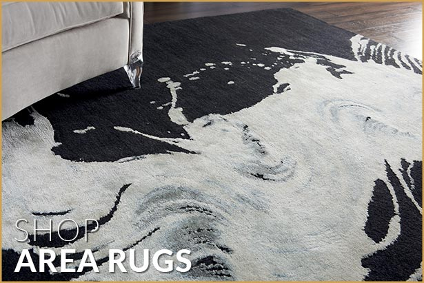 Shop for Area Rugs
