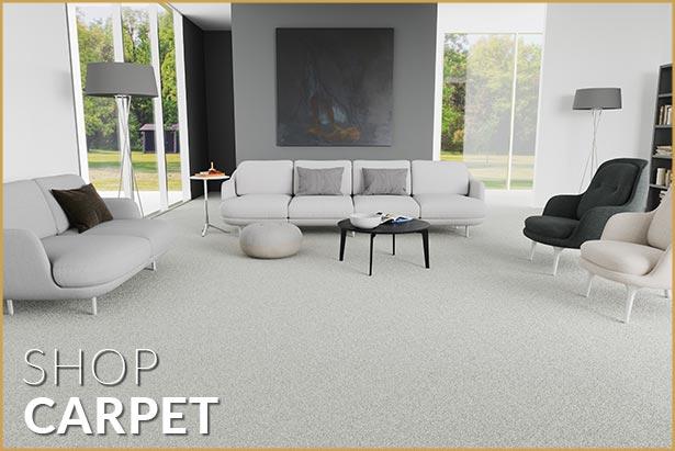 Shop for Carpet