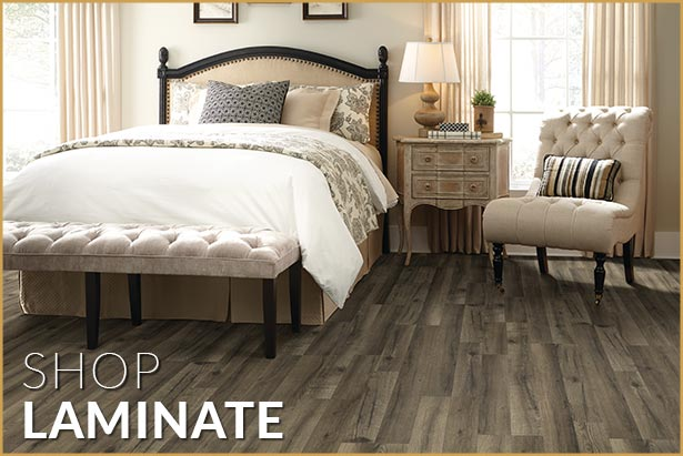 Shop for Laminate Flooring