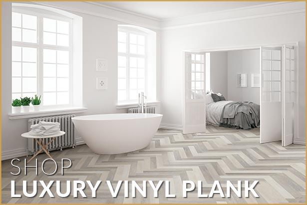 Shop for Luxury Vinyl Flooring